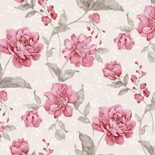 kwiaty-bez-szwu-do-latwego-wykonywania-bezszwowego-wzoru-uzyj-go-do-wypelniania-dowolnych-konturow
