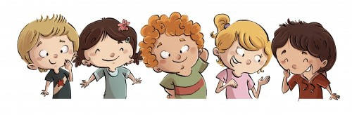 grupa-dzieci
