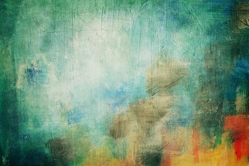 ciemne-tlo-abstrakcja