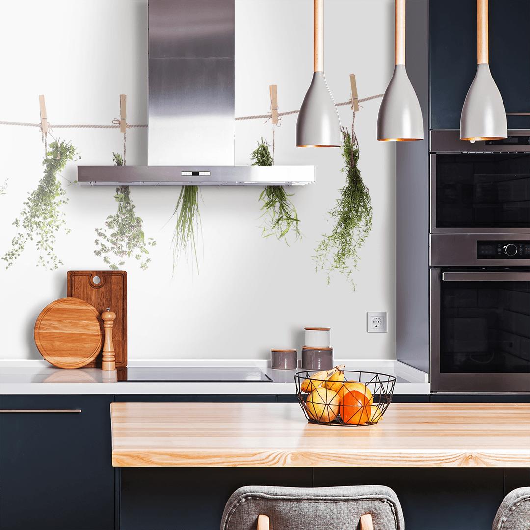 Fototapety Do Kuchni Funkcjonalna I Unikatowa Dekoracja ścian