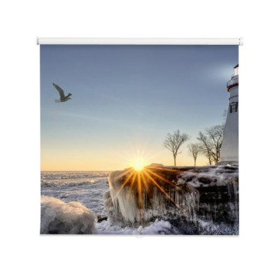 marblehead-lighthouse-winter-sunrise