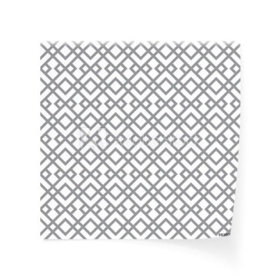 streszczenie-art-deco-white-amp-gray-light-decor-pattern
