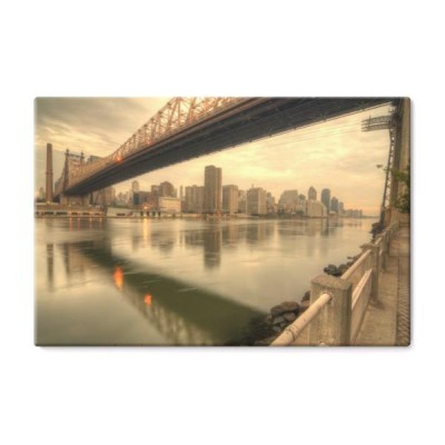queensboro-bridge-nowy-jork