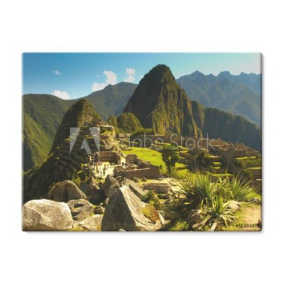 incredible-machu-picchu