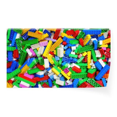 kupuj-messy-toy-multicolor-building-bricks