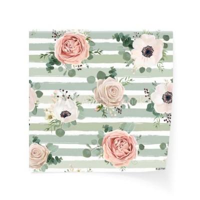 50a4a41a3059de jednolite-wzor-wektor-kwiatowy-wzor-akwareli-puder-ogrodowy-