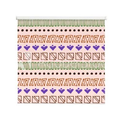 2660d4b4f41bce bezszwowe-wektor-wzor-etniczne-geometryczne-tlo-z-recznie-
