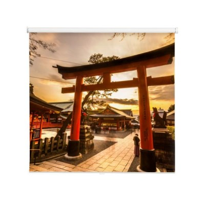 fushimi-inari-taisha-shrine-w-kioto