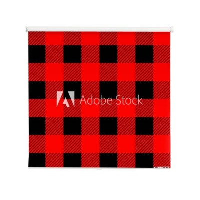lumberjack-plaid-szwu
