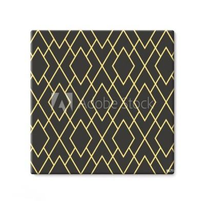 art-deco-ornament-bez-szwu-pattern-decoration