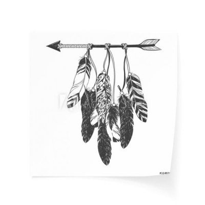 native-american-indian-dreamcatcher-z-pior