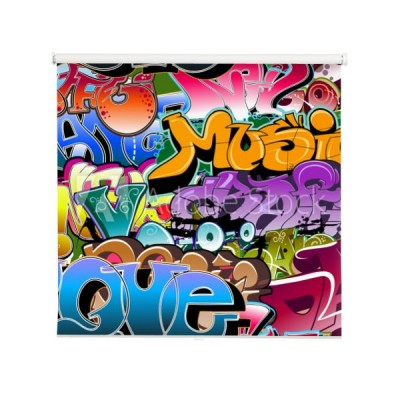 graffiti-hip-hop