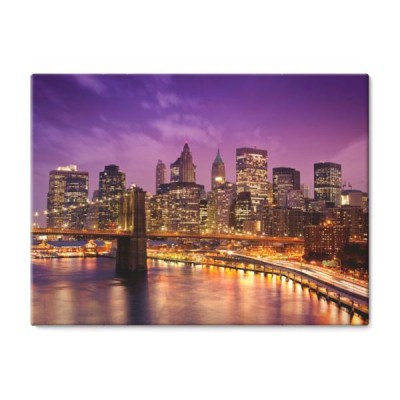 new-york-manhattan-most-brooklinski