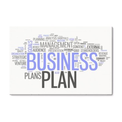 word-cloud-quot-business-plan-quot