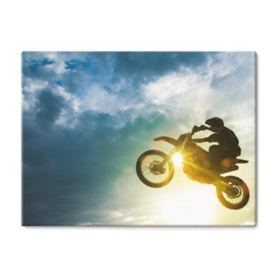 motocross-bike-jump