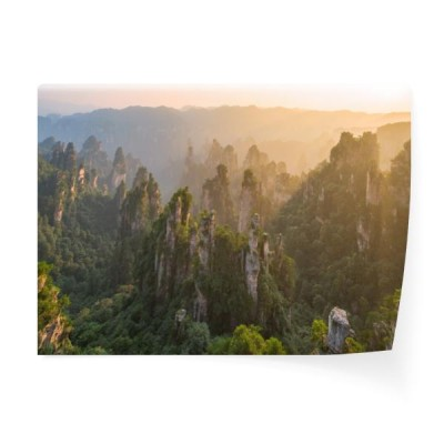 zhangjiajie-national-forest-park-hunan-chiny