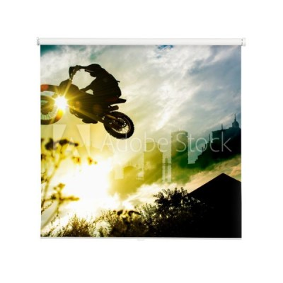 urban-dirt-bike-jump