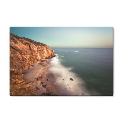malibu-point-dume-sunset