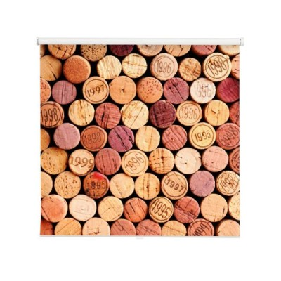 wall-of-wine-corks