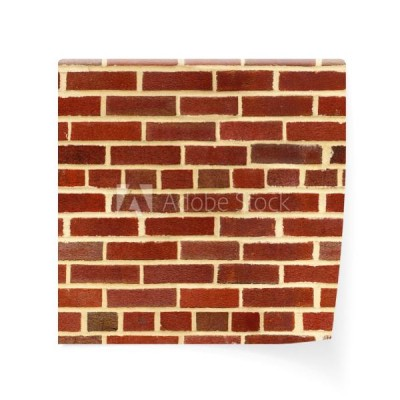 brown-brick-wall-bezszwowych-tekstur